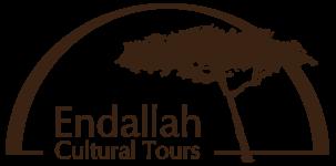 Endallah Cultural Tours